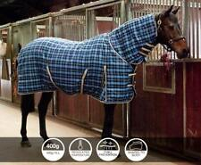 Pessoa 400gm Heavy Weight Combo Stable Rug