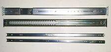 Sun Enterprise 250 Server Slide Rail Rack Mount Rails X9691A 595-4953