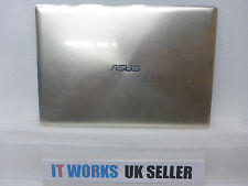 NEW Asus Zenbook UX303UA UX303UB UX303LN Rear Screen Cover Lid 13NB04R5AM0103