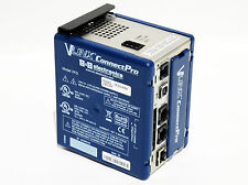B&B Electronics VLINX ConnectPro VFG (Model VFG1000)