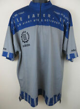 adidas Men's Short Sleeve Regular Size Cycling Jerseys