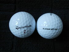 """20  TAYLOR MADE  - """"STAGE 2 RBZ""""  - 2016/17  MODEL - """"PEARL/A  Grades."""