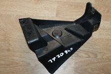 BMW E46 SEDAN REAR BUMPER HOLDING BRACKET RIGHT # 7031976