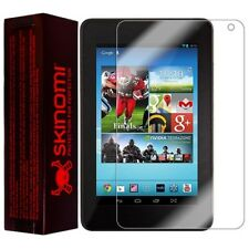 Skinomi Ultra Clear Tablet Screen Protector Cover Guard for Hisense Sero 7 Lite