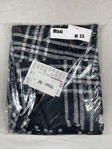 LuLaRoe Maxi Skirt Size Medium 23
