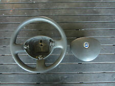 lenkrad airbag Fiat Punto 188 1.2 44kw bj.03