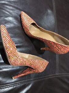 Women's *~*WILLOW*~*  Stunning Heels    Size 36