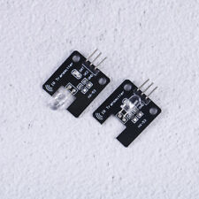 IR Transmitter infrared sensor Kit For Arduino Compatible robot car Part_gu