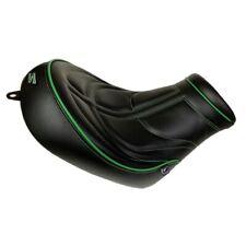 Kawasaki Vulcan S Solo Comfort Seat Saddle (TRADE SERVICE)