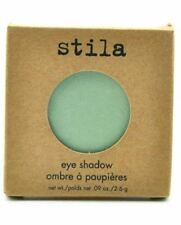 STILA Eyeshadow Pan Refill (A)