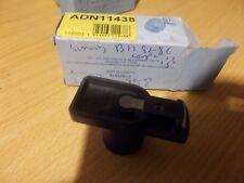 Fits Sunny B11 Cherry Mk III 1.3 1.5 Blue Print Rotor Arm ADN11438