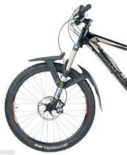 Garde-boue de vélo Topeak