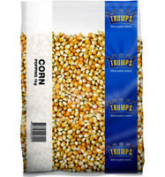 Trumps Popping Corn 1kg x 6