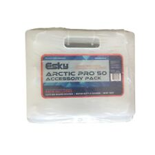 Esky Arctic Pro 50 Cooler Accessory Pack