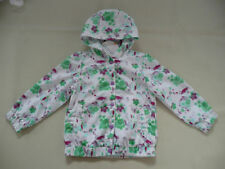 Marks and Spencer Girls' Coats, Jackets & Snowsuits (2-16 Years)