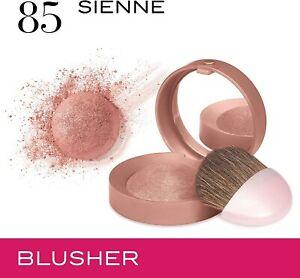 BLASH 85  SIENE ( ROSE  BLOSSOM) 2.5 gr