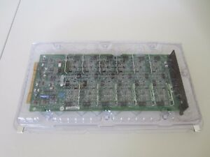 Mitel 9109-110-001-NA SX-200 ONS/CLASS Card, ONS. Brand New
