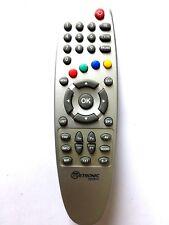 METRONIC Freeview Box telecomando 060810