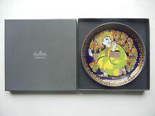 Rosenthal Aladin und die Wunderlampe 04 Aladin im Zaubergarten (meine Pos. 3)