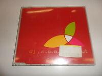 CD   DJ I.C.O.N. - Erbgut