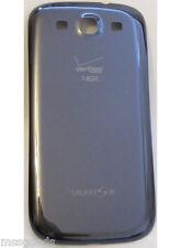 Original OEM Battery Back Door Cover Case For SAMSUNG Galaxy S3 Verizon