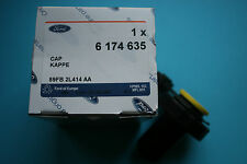 Genuine Ford Escort  Fiesta RS Turbo Brake Fluid Cap