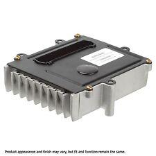 Cardone Industries 73-80181 Auto Trans Module