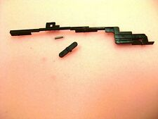 Acer Aspire 7741Z-5731 Laptop Battery Latch & Lock Mechanism Parts
