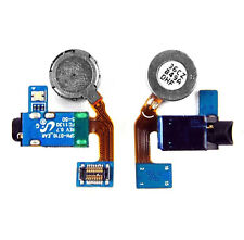 For Samsung Galaxy Epic 4G Touch Headphone Jack Vibrating Vibrator Flex Cable