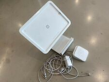 Square Stand Bundle for Apple iPad