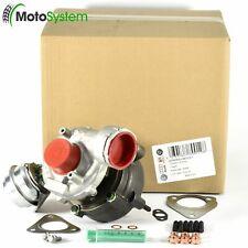 Turbolader Garrett Audi A4 B7 A6 C6 2.0 TDI DPF 103 kW 03G145702K 03G145702F