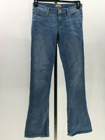 mother denim the runaway tickle fights and barbecues jeans size 26  IN18