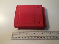INTERNATIONAL 88 SERIES REPLACEMENT ERTL TOY TRACTOR CAB TOP