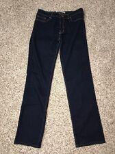 "JBRAND Jeans Womens Waist 29"" Inseam 30 see details"