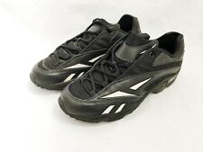vintage reebok speed trainer shoes mens size 9.5 deadstock NIB 1997 5820f3a92