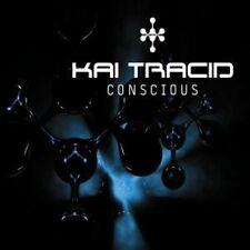 Kai Tracid Conscious (2004) [Maxi-CD]