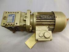 Watt-EUSAS Gear Motor SUA454A72N4  WAR72N4