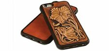 iPhone 6 Inlay Case Kit  - LEATHER KIT BY TANDY