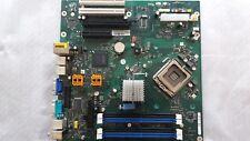 Fujitsu Siemens Computers D2812-A12, 775, Intel Q45, FSB 1333, DDR2 800, BTX