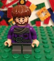 LEGO Lord Of The Rings Hobbit 79010 Ori the Dwarf Minifigure  Free shipping