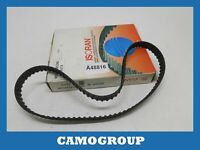 Timing Belt Isoran For NISSAN Micra 86 92 94174