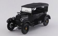 1:43 FIAT 501 La Saetta del Re 1919 1/43 • RIO RIO4569