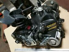 Scag Drive Motor