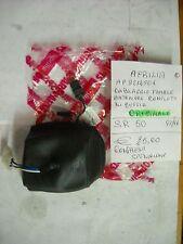 APRILIA CABLAGGIO FANALE ANTERIORE COMPLETO DI CUFFIA SR 50 1993-1996 AP8212501