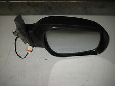 06 07 MAZDA 6 RIGHT. SIDE VIEW MIRROR POWER SPEED6 TURBO NON-HEATED