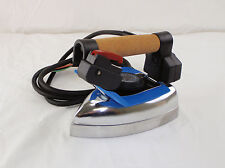 Hand Electric Steam Iron, 220V
