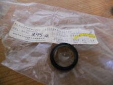 NOS Yamaha TZ750 IT400 YZ100 Oil Seal 93102-22141-00
