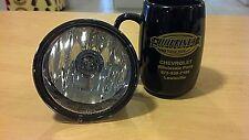 New OEM Fog Lamp Daytime Running Lamp - 2003-2009 Hummer H2 (15258697)
