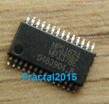1pcs MP3378E MP3378 MP3378EGF-Z TSSOP-28
