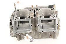 2003 POLARIS RMK 800 Crankcases / Main Engine Cases